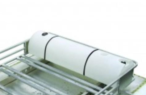 Water Caddie | Product categories | Plastic Water Tanks
